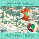 imagem de Campos Verdes Goiás n-11