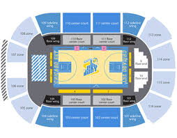 One Direction Chicago Seating Chart 27 Explicit Allstate Arena One Direction Seating Chart