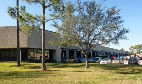4 380 sf of industrial space available in houston tx