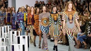Top 10 Famous Designers 10 Top British Fashion Designers The British Blogger