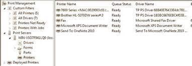 تنزيل تعريف طابعه سامسونج 4300cx / تحميل تعريف طابعة hp officejet 6835 / بالنسبة لمنتجات الطباعة من سامسونج، أدخل رمز m / c أو رمز الطراز الموجود في ملصق المنتج. تعريف طابعة ابسون Lq690 تنزيل تعريف طابعة Epson Lq 680 Pro الدرايفرز كوم تحميل تعريف طابعة هايتى Hiti S420 لويندوز 10 8 7 Xp Vista وماك روابط كاملة محدثة لأخر اصدار لأنظمة التشغيل