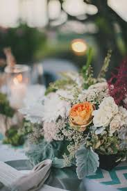 Rustic Bohemian Wedding, Bohemian Weddings, Bohemian Wedding Flowers, White  Weddings, Vintage Weddings, Big Sur Wedding, Casual Wedding, Fall Wedding,  ...