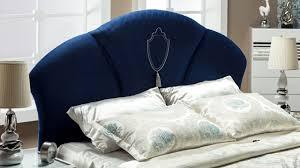 Istikbal Yatak Odasi Taze Istikbal Matratze Beste Schlafzimmer