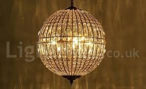 medium size of large globe crystal chandelier floor lamp iron modern led ceiling pendant light indoor