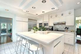 Kitchens With Granite Countertops how to choose the best colors for granite countertops 8207 by xevi.us