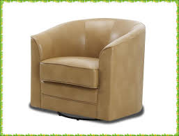 Swivel Chairs For Living Room Swivel Chairs Living Room Home Decorations Ideas