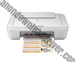If you do not have the installation cd that came with your product, please download the manuals and software. Canon Pixma Mg2922 Drivers Software Download Canon Drivers