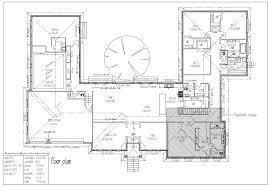 ... U Shaped Floor Plans Fascinating 11 ...