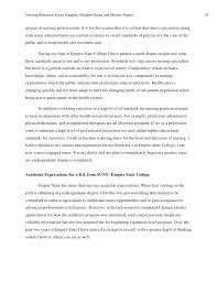 essay nursing career sweet partner info essay nursing career nursing rationale essay sample essay nursing career goals