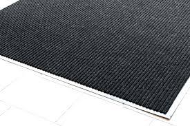 runner rugs area runner rugs plastic door mat material decoration blue hall runner rug quality runner rugs rug runners by the foot