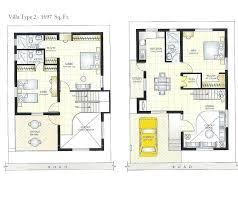 modern duplex house plan floor plans for duplex houses surprising design ideas house designs duplex plans