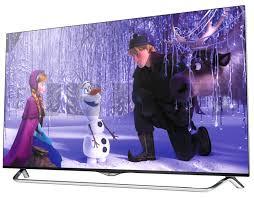 similiar inch lg tv screen diagram keywords lg 70 inch uf770t 4k uhd webos 2 0 smart tv tv price in