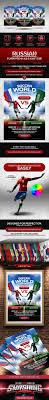 High School Football Program Template Luxury 366 Best Football Flyer ...