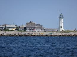 Scituate Harbor Ma Weather Tides And Visitor Guide Us