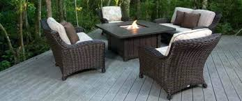 fire pit and chairs set ebel patio furniture replacement cushions