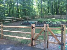 rail fence styles. Wooden Split Rail Fence Inspirational 67 Best Wood Styles Images On  Pinterest Rail Fence Styles N
