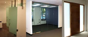 Custom Frameless Glass Shower Doors By A Glass Company