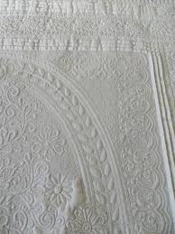 249 best Quilt images on Pinterest   Antique quilts, Blankets and ... & Whole Cloth Quilt Adamdwight.com