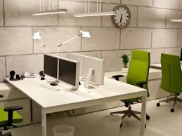 Small Picture Office 37 Simple Office Design Ideas For Office Space Home