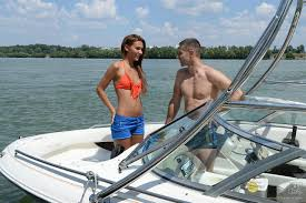 Image result for sex boat