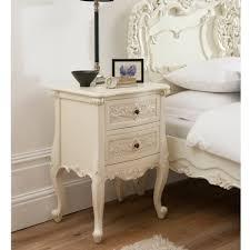 Bedroom Furniture Sets:Funky Nightstands Small Table For Bedroom Ikea  Nightstand Simple Nightstand 2 Nightstands