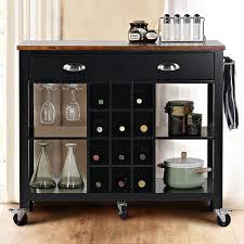 wine bottle storage furniture. Wine Bar Storage Round Shape Wooden Table Dark Brown Marble Countertop Recessed Lights Shelves Liquor Cabinet Bottle Furniture