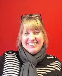 The Recorder - Bradbury-Carlin Tilton Library's new director