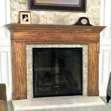 fireplace wood surround white fireplace surround a wood fireplace surround wood fireplace mantels home depot fireplace wood surround