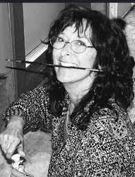 Della Riggs Obituary - (2019) - Escondido, CA - San Diego Union-Tribune