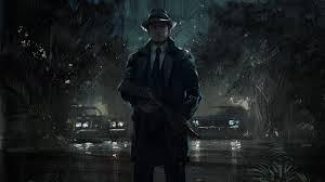 vito s gangster wallpaper from mafia iii