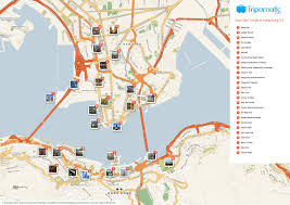 filehong kong printable tourist attractions map  wikimedia