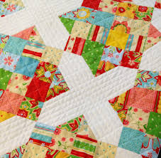 The shy one sews ...: 2014 Finish-A-Long ~ Third 3rd Quarter Finish & Here's a closer look at the quilting ~ Adamdwight.com