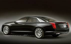 2018 cadillac diesel.  2018 2018 cadillac lts high resolution image for computer to cadillac diesel