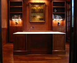 home office remodels remodeling. Interesting Remodels Home Office Remodel Austin Tx And Remodels Remodeling S