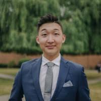Jon Kim - Business Analyst Intern - 1QBit   LinkedIn