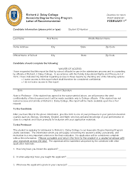 school counselor cover letter cover letter database common app letters of recommendation