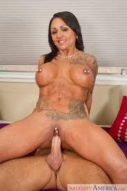 Ashton Blake in My Friends Hot Mom Naughty America Love