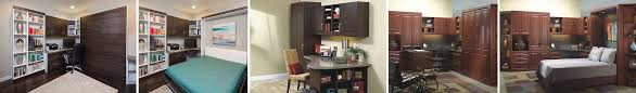 home office images. Home / Products Office Furniture Images