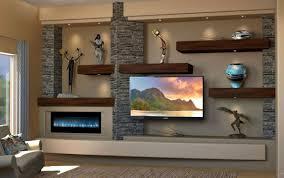 center entertainment plans cabrini freestanding centre intrepid cinema floating shelves furniture wall manhattan panel gloss designs