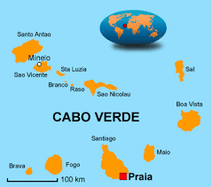 Resultado de imagem para IMAGENS DE COMIDAS DE CABO VERDE