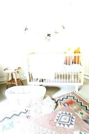 round rug baby room rugs for baby room baby room rug baby on the way get round rug baby room