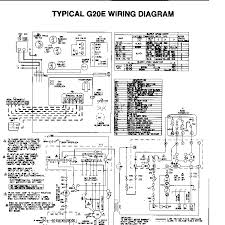 lennox electric furnace diagram all about repair and wiring lennox electric furnace diagram intertherm heat pump wiring diagram diagrams lennox electric heater wiring diagram