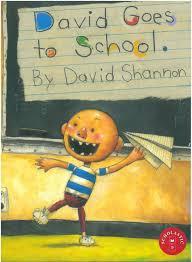 no david david goes to printables clroom activities teacher resources rif org