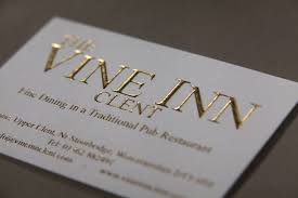 fascinating cheap wedding invitations and rsvp cards 81 about Wedding Invitations And Rsvp Cards Cheap inspiring cheap wedding invitations and rsvp cards 80 with additional invitation cards wordings for marriage with wedding invitations and rsvp cards cheap