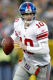 Ny Giants Qb Depth Chart New York Giants Projecting 2011 Depth Chart Bleacher