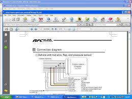 safc neo & zeitronix wb on s5tii rx7club com mazda rx7 forum Safc Wiring Diagram safc neo & zeitronix wb on s5tii brownblack jpg safc wiring diagram dsm