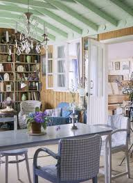 country style dining rooms. Country Style Dining Rooms I
