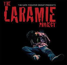 laramie project essay