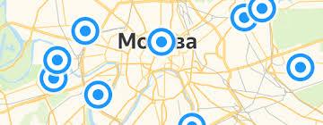 <b>Кружки</b>, чашки, блюдца и пары – купить на Яндекс.Маркете ...