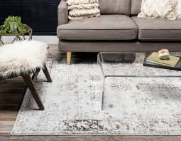 room size area rug huge rugs for living room living room rugs for how to